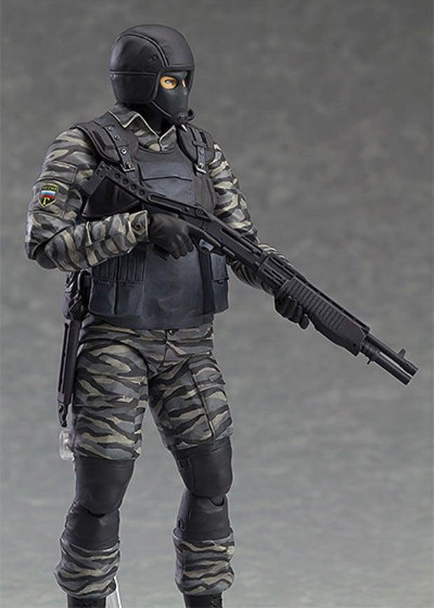 figma_metal_gear_solid_2_gurlukovich_soldier_4