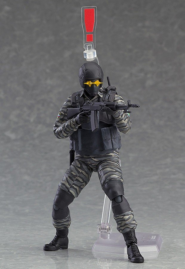 figma_metal_gear_solid_2_gurlukovich_soldier_5