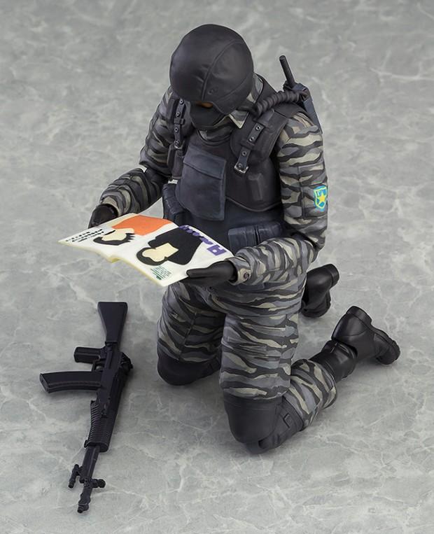figma_metal_gear_solid_2_gurlukovich_soldier_6