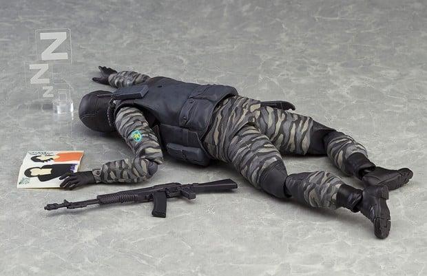 figma_metal_gear_solid_2_gurlukovich_soldier_7