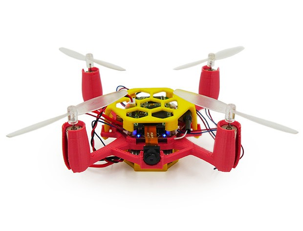 flexbot_drone_1
