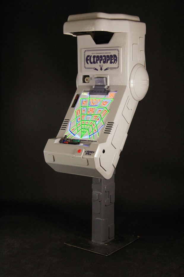 flippaper_sketch_pinball_by_Jeremie_Cortial_and_Roman_Miletitch_2