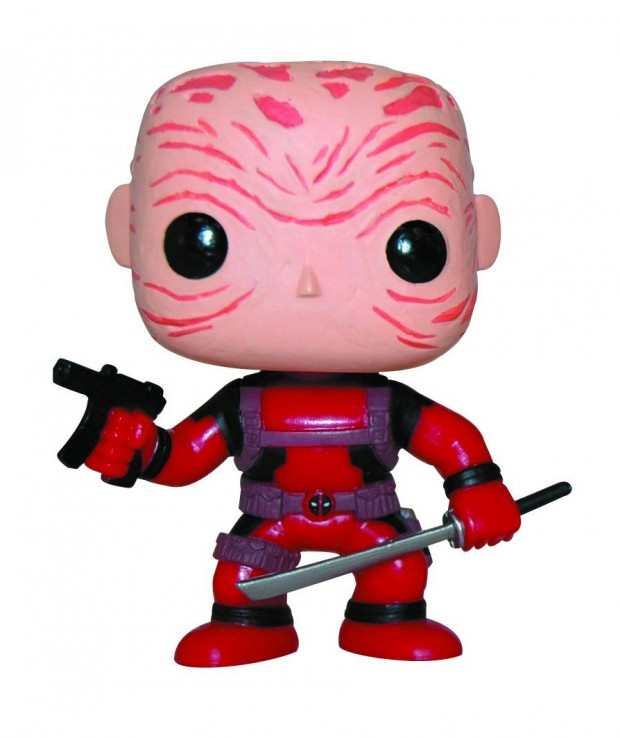 funko_pop_deadpool_unmasked_1