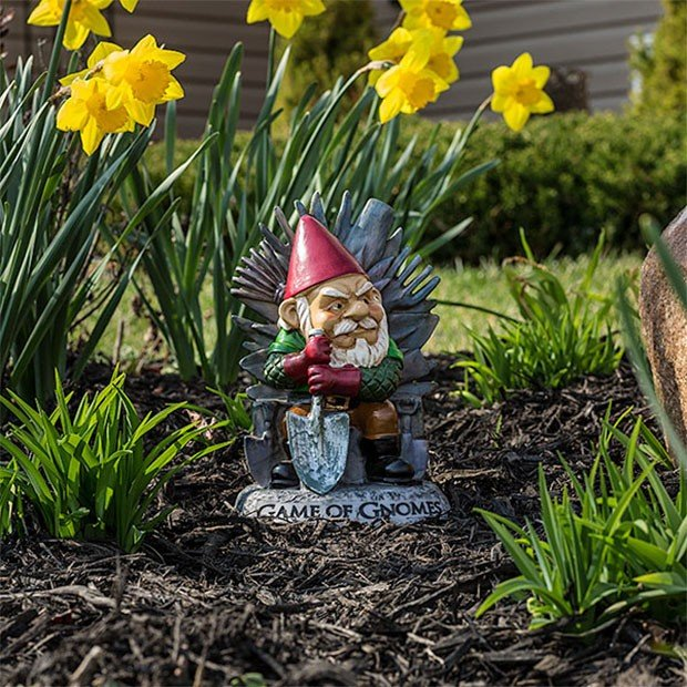 game-of-gnomes-2