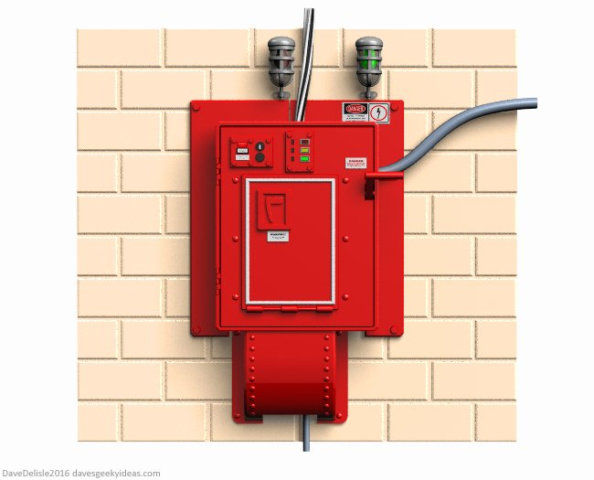 fuse box | GIZMODO.cz Fire Alarm Fuse Box on fire indicator box, fire pump box, fire starter box, fire tube box, fire fox box, fire hose box, fire cable box, fire red box,