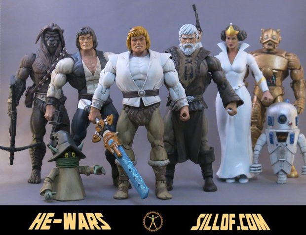 he-wars_star_wars_masters_of_the_universe_custom_action_figures_by_sillof_1