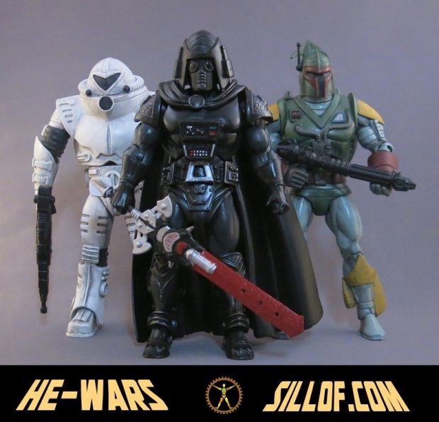 he-wars_star_wars_masters_of_the_universe_custom_action_figures_by_sillof_2