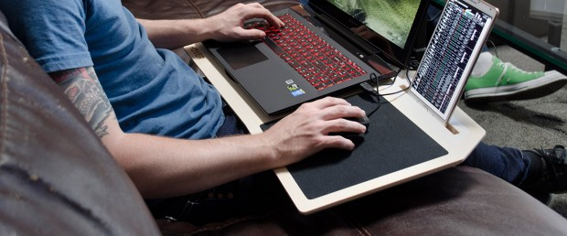 hover_x_lapdesk_1