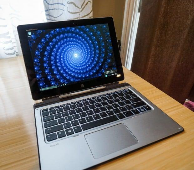 hp_elite_x2_1012_g1_laptop_1