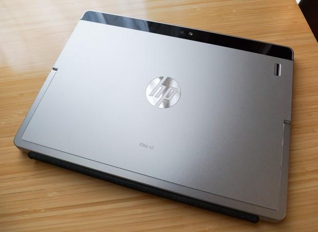 hp_elite_x2_1012_g1_laptop_8