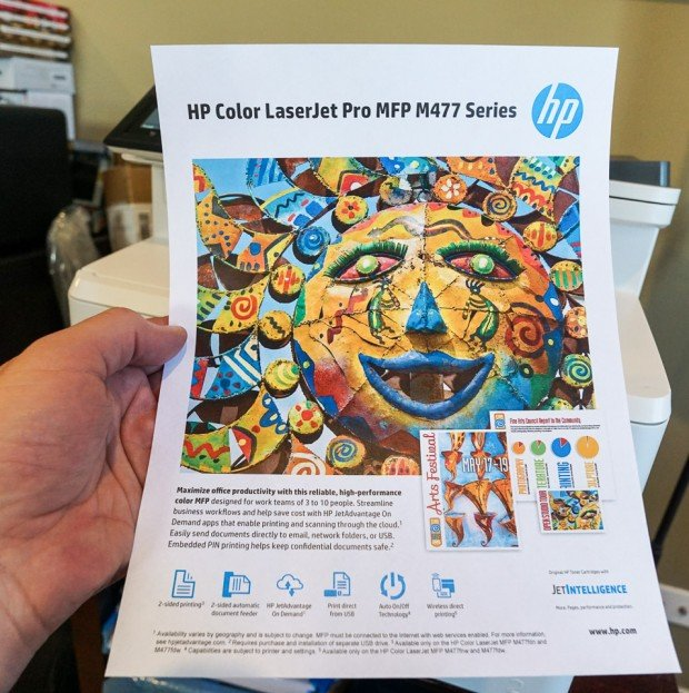 hp_laserjet_mfp_m477_review_10