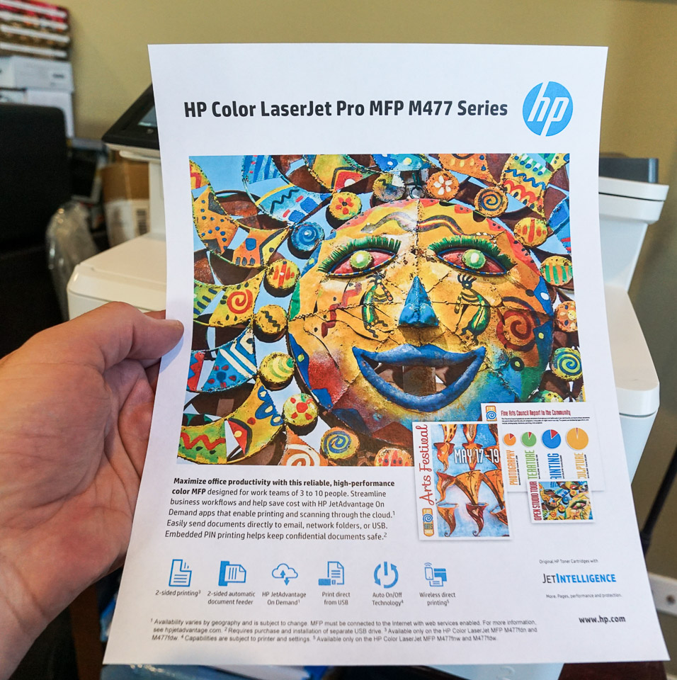 Color printing quality - Hp_laserjet_mfp_m477_review_10 Zoom In