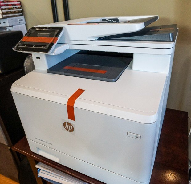hp_laserjet_mfp_m477_review_3