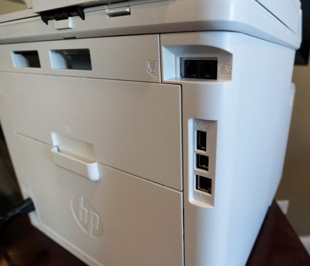 hp_laserjet_mfp_m477_review_5