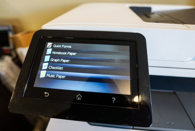 hp_laserjet_mfp_m477_review_8