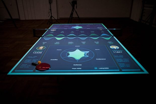 interactive_table_tennis_trainer_by_thomas_mayer_1