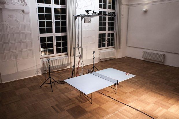 interactive_table_tennis_trainer_by_thomas_mayer_2