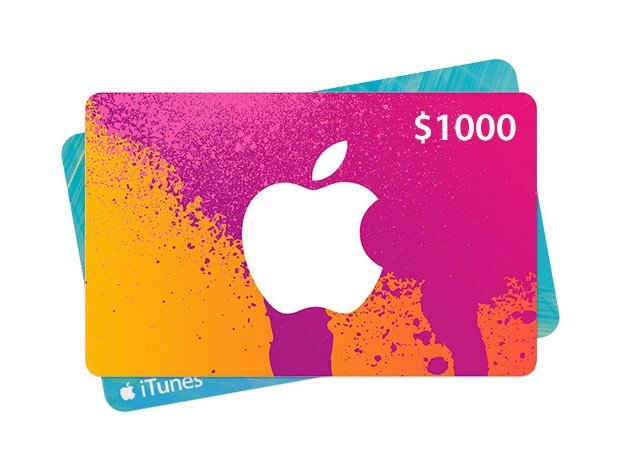 itunes_giveaway_t