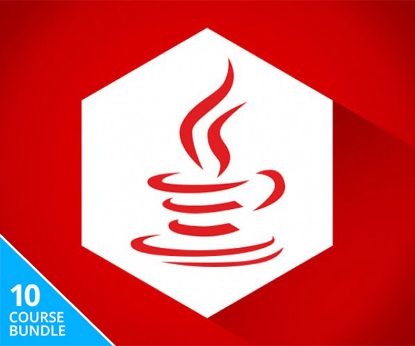 Deal: Save 90% on The Complete Java Bootcamp and Learn to Code in Java Like a Pro