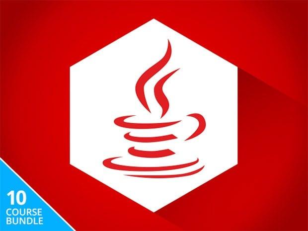 java_bootcamp_1