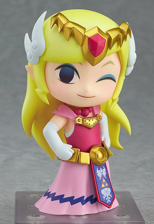 legend_of_zelda_wind_waker_princess_zelda_nendoroid_action_figure_2