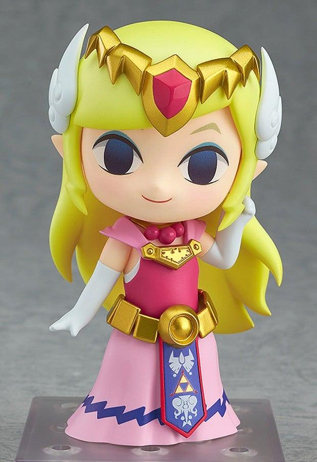 legend_of_zelda_wind_waker_princess_zelda_nendoroid_action_figure_3