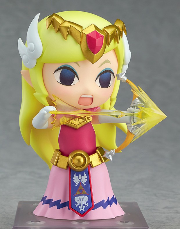 legend_of_zelda_wind_waker_princess_zelda_nendoroid_action_figure_4
