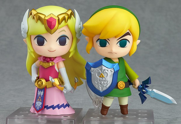 legend_of_zelda_wind_waker_princess_zelda_nendoroid_action_figure_5