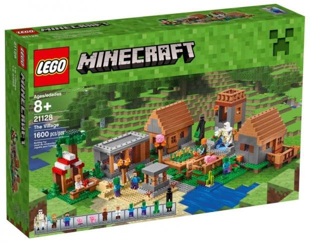 lego-minecraft-2