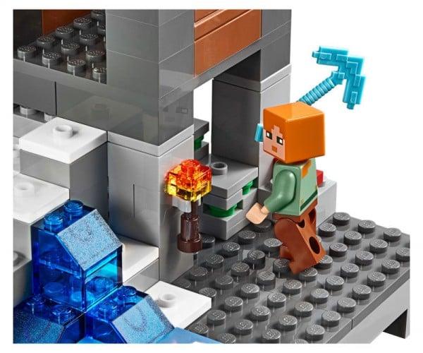 lego-minecraft-4
