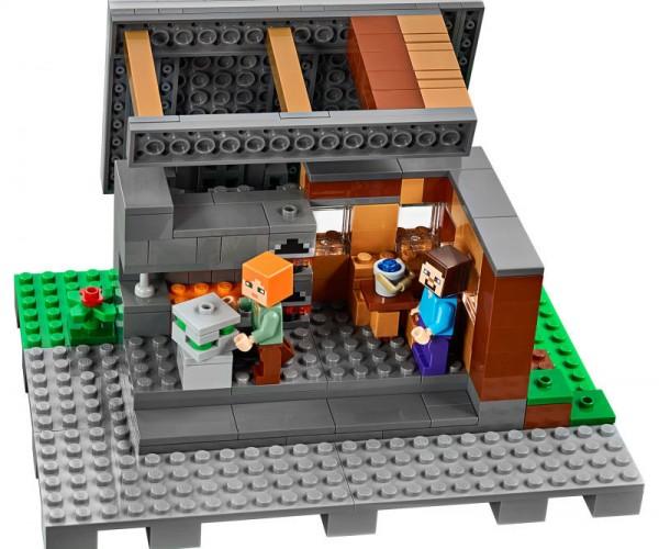 lego-minecraft-5
