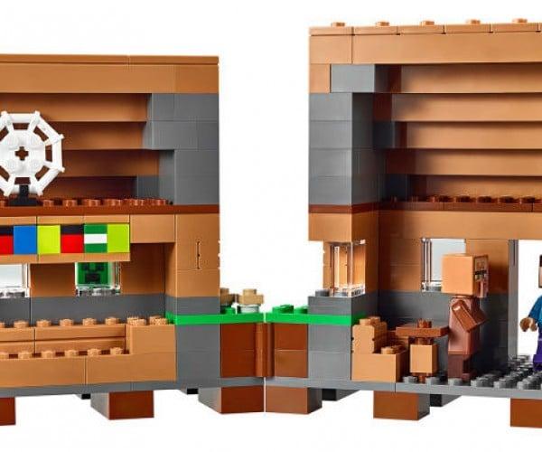 lego-minecraft-6