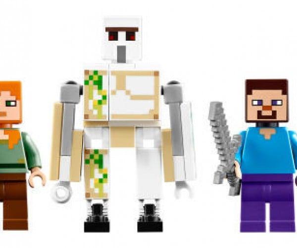 lego-minecraft-7