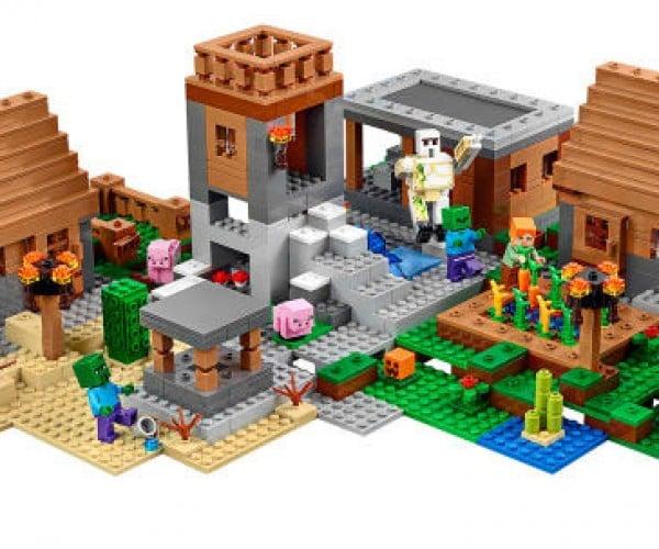 lego-minecraft-8