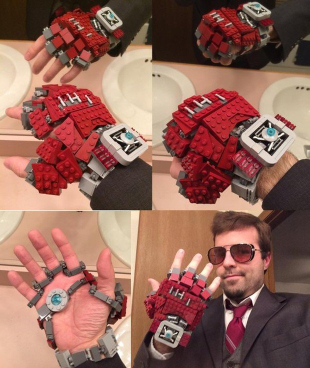 lego_iron_man_civil_war_watch_glove_by_travis_polad_1
