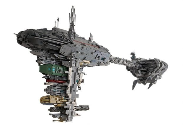 lego_star_wars_nebulon_frigate_1