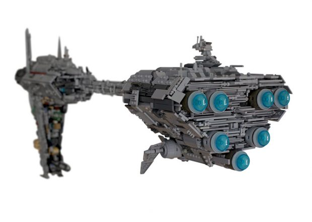 lego_star_wars_nebulon_frigate_2