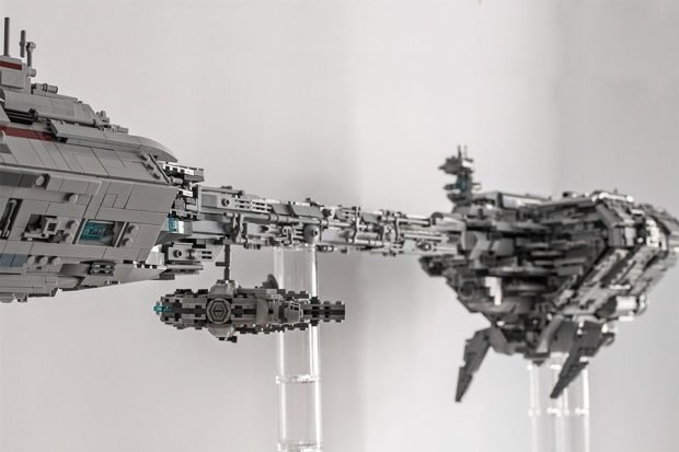 lego_star_wars_nebulon_frigate_4