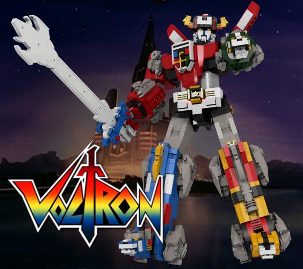 lego_voltron_concept_5