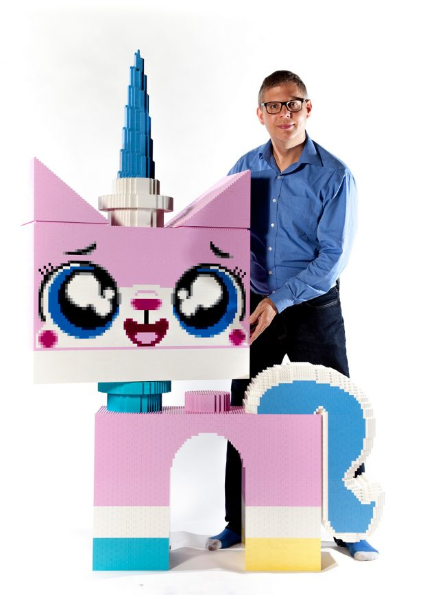life-size_lego_princess_unikitty_by_christoph_bartneck_1