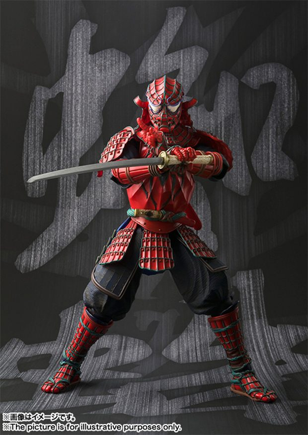 manga_realization_samurai_spider-man_by_tamashii_nations_bandai_5
