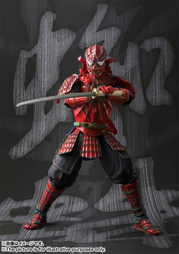 manga_realization_samurai_spider-man_by_tamashii_nations_bandai_5