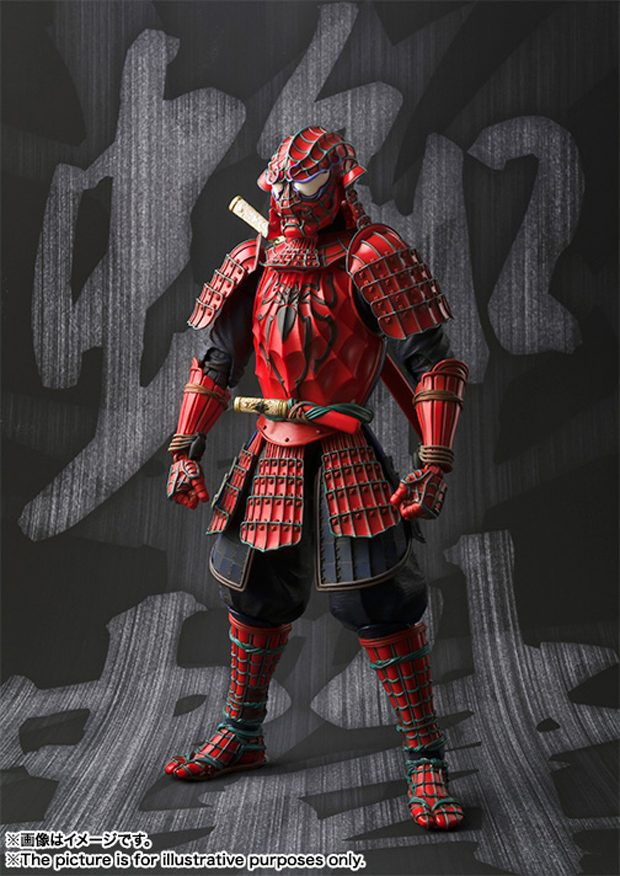 manga_realization_samurai_spider-man_by_tamashii_nations_bandai_6