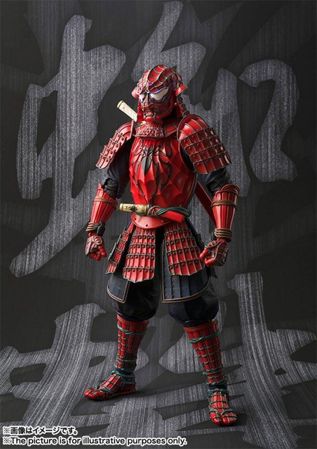 manga_realization_samurai_spider-man_by_tamashii_nations_bandai_6
