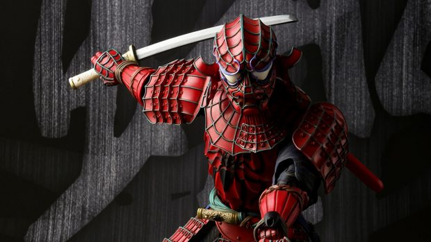 manga_realization_samurai_spider-man_by_tamashii_nations_bandai_7