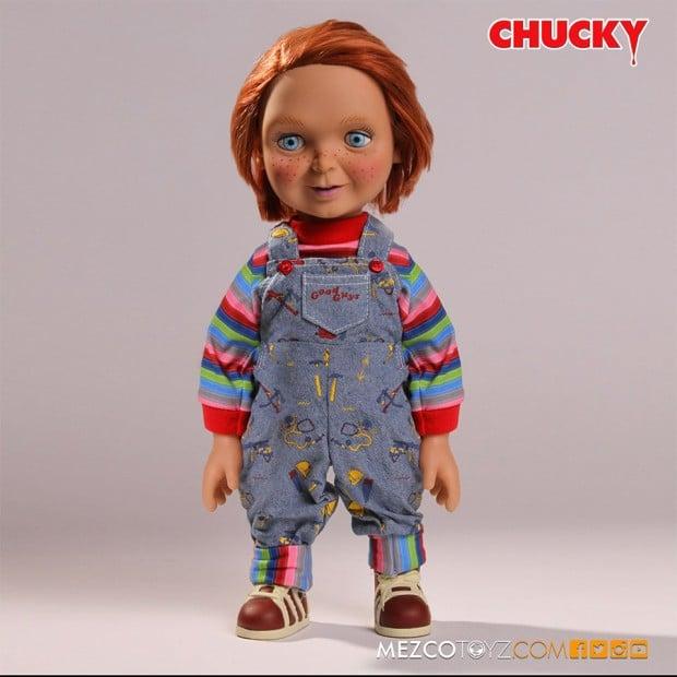 mezco_toyz_talking_chucky_1