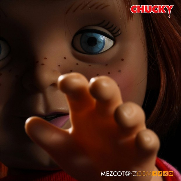mezco_toyz_talking_chucky_2