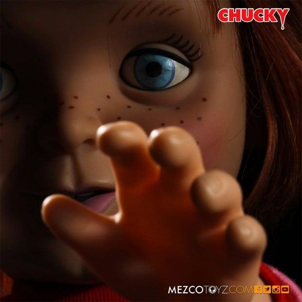 mezco_toyz_talking_chucky_2