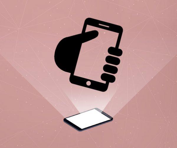 Deal: Save 96% on The Complete Mobile App Developer Bundle