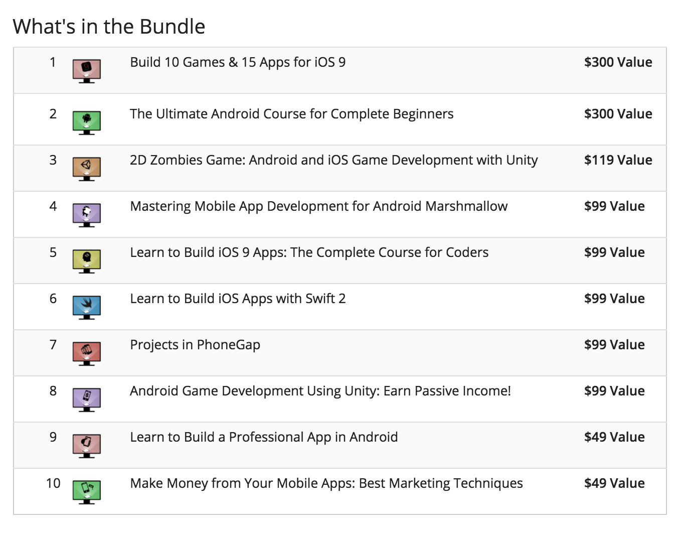 mobile_app_developer_bundle_2